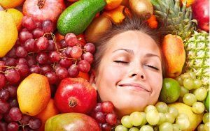 dieta detox o que e como funciona quem pode fazer