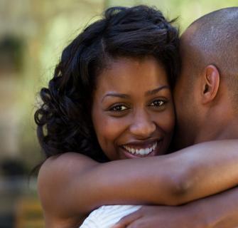 10 dicas de como reconquistar o ex e ser feliz no relacionamento