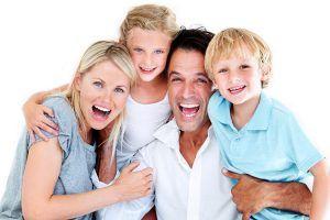 5 coisas que podem te fazer mais feliz