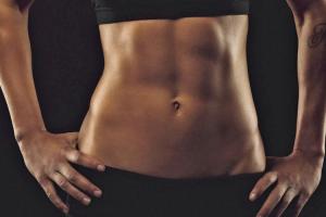 9 dicas de como perder barriga rápido sem fazer dietas fora da realidade