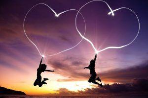 Como reconquistar o amor da minha vida todos os dias