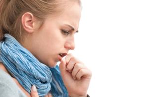 5 melhores remédios caseiros para tosse - Acabe de vez com ela
