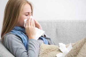 5 melhores remédios caseiros para gripe - Acabe de vez com a gripe